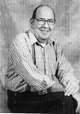 "George Arthur ""Butch"" Allen"
