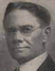 Jefferson Bartow Adams