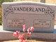 """William H """"Bill"""" Vanderland"""