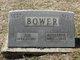 Joseph Bower