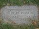Joseph Rossler