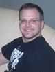 Adam Wilcox