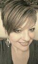 Rhonda Toothaker