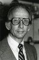 Thomas Maurice Connally