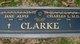 Dr Charles L. Clarke