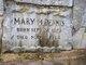 Mary Margaret Dennis