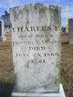 Charles E. Chapin