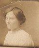 Profile photo:  Martha E <I>Nelms</I> Castleberry