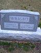 Charles Delos Wright