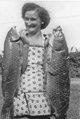 Mrs Helen Mae <I>Brant</I> Beaver