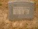 Profile photo:  Ethel Maude <I>Edwards</I> Alford