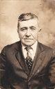 John Elmer Gerberich
