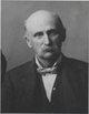Ansel Palmer Smith