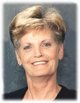 "Profile photo:  Joan Sandra ""Sandra"" <I>Hall</I> Sudweeks"