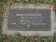Dale Herbert Cravens