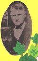 Robert Skelton Vickerman