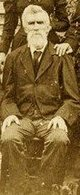 Dr Thomas Lindley Carson