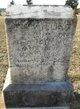 William Burton Beauchamp
