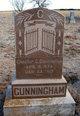 Chester C Cunningham