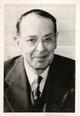 George L. Pettit