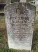 Douglas Warren Bearden