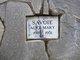 Alice Mary Savoie