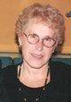 Helen Marie <I>Forge</I> Linaweaver
