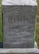 Samuel Joseph Kuhn