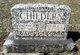 Mason P Childers