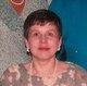 Audrey Ann <I>Heintz</I> Whalen