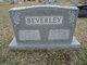 Marshall Beverley