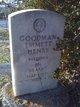 Goodman Emmett Henry