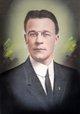 Charles Albert Heintz