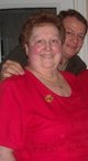 "Profile photo:  Lucille Elaine ""Lu"" <I>Burgess</I> Wheeler"