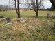 Drew Edwards Cemetery
