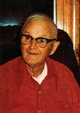 Harvey Preston Cook