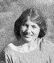 Mary H. <I>Hunter</I> Fischer