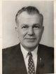 James D McGilton, Jr.