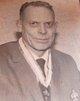Robert L Carlsen