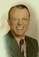 Charles A. Heintz