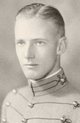 BG Robert Hollis Strauss