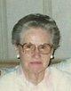 Hazel W. <I>Davis</I> Akers
