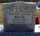Herschel Jenkins Brock