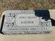 George Frances Kaether