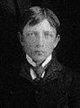 Albert J. Gast