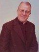 Fr Robert L Heintz