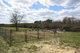 Ballance/Barnes Cemetery
