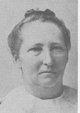 Profile photo:  Harriet Susan <I>Blanchard</I> Ray