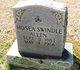 Hosea Swindle Allen