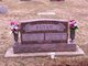 Profile photo:  Mildred Ann <I>DeSutter</I> Rutan